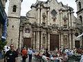 Old Cathedral, La Habana.jpg