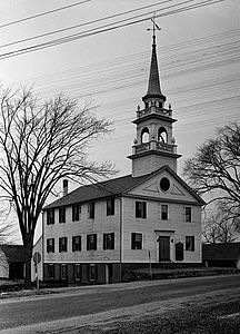 Old Church, Preston City (New London County, Connecticut).jpg