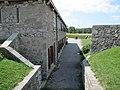 Old Fort Erie, Ontario (470331) (9449723004).jpg