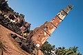 Old Goa, Church of St. Augustine 2.jpg