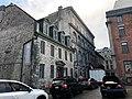 Old Montreal backstreet.jpg
