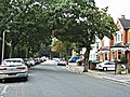 Old Park Road, Palmers Green - geograph.org.uk - 51222.jpg