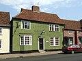 Old Pub - geograph.org.uk - 1438413.jpg