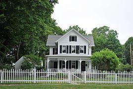 Old Saybrook, Connecticut 2016 177.jpg
