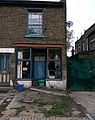 Old Shop (4101876484).jpg