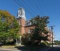 Old Stonington High School, Connecticut (built 1888).jpg