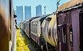 Old TRC trains 3.jpg