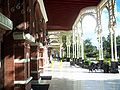 Old Tampa Bay Hotel porch02.jpg