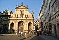 Old Town, 110 00 Prague-Prague 1, Czech Republic - panoramio (61).jpg