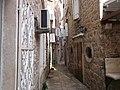 Old Town, Budva, Montenegro - panoramio (40).jpg