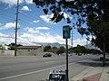 Old UT-209 Milepost 6 - panoramio.jpg