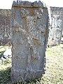 Old big cemetery, Garni (33).jpg