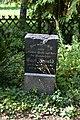 Old cemetery in Küstrin-Kietz 112.JPG