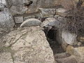 Old tomb entrance (4160525370).jpg