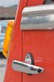 OldtimerLastwagen18 (3644494011).jpg