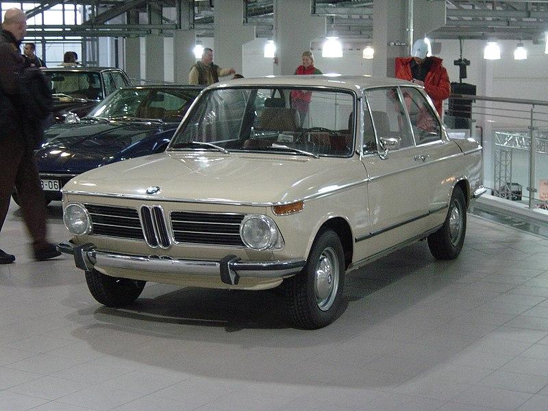 File:Oldtimer Show 2007 - 062 - BMW.jpg