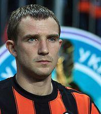 Oleksandr Kucher.jpg