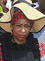 Olive Lembe Kabila (cropped).jpg