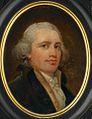 Oliver Wolcott, Jr. 1760-1833.jpg