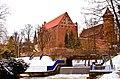 Olsztyn castle - panoramio.jpg