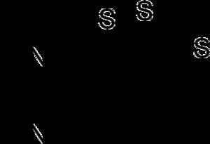 Oltipraz - Image: Oltipraz