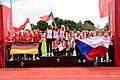 Olympiade freitag bfkuu denkmayr 0029 (35804360921).jpg