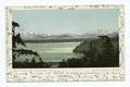 Olympic Range, Seattle, Wash (NYPL b12647398-66642).tiff