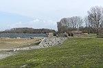 Omgeving Watersnoodmuseum Ouwerkerk P1340469.jpg