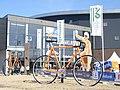 Omnisport Apeldoorn Bahn-WM 2011.JPG