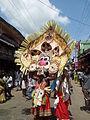 Onam Athachamayam 2012 21-08-2012 11-07-31 AM.jpg