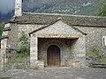 Oncins (Os Molins) - ermita de Sta. Mª de Pilar.jpg