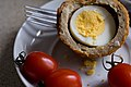 One scotch egg (No jar of Marmite).jpg