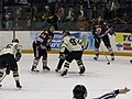 Ontario Hockey League IMG 1055 (4470640453).jpg