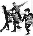 Op-Dance-Finland-1966.jpg