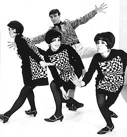 Op-Dance-Finland-1966