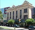 Opera-House-Wellington-2008.JPG