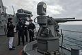 Operation Atlantic Resolve 150323-N-JN664-165.jpg