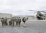 Operation Proper Exit II 130227-A-IX573-136.jpg