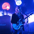 Opeth live at University of East Anglia, Norwich - 49053853796.jpg