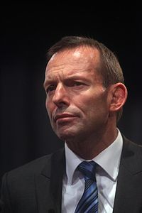 Opposition Leader Tony Abbott (16) - Flickr - MystifyMe Concert Photography™.jpg