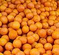 Oranges (8148798713) (2).jpg