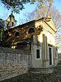 Oratorio della Madonna del Rosario, Villa Tiepolo Passi (Carbonera) 02.jpg