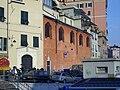 Oratorio di San Giacomo della Marina Genova 01.jpg