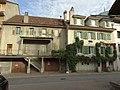 Orbe (12) Rue des Remparts.jpg
