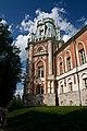 Orekhovo-Borisovo Severnoye District, Moscow, Russia - panoramio (366).jpg