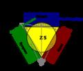 Organon-Modell rendersvg.png