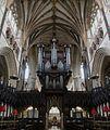 Orgel (29163148354).jpg