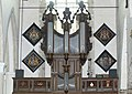 Orgel in de Onze-Lieve-Vrouwekerk te Wulveringem - 367687 - onroerenderfgoed.jpg