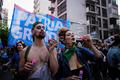 Orgullo Rosario 2018 04.png