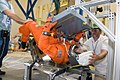 Orion-project-testing 30170460510 o.jpg